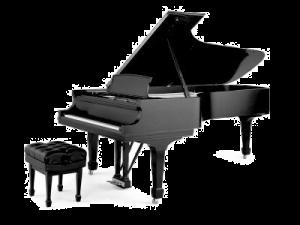 pianoles in Haarlem pianoles haarlem